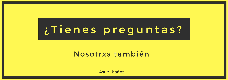 Post_Blog_Asun Ibañez_innovandis
