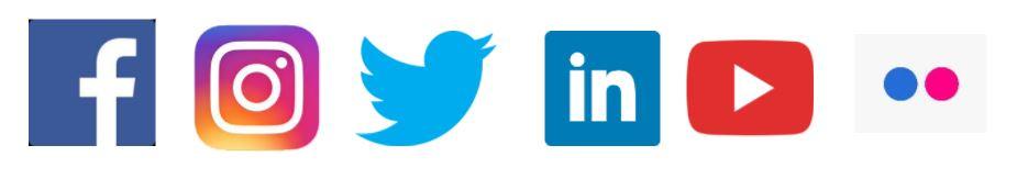 redes sociales innovandis