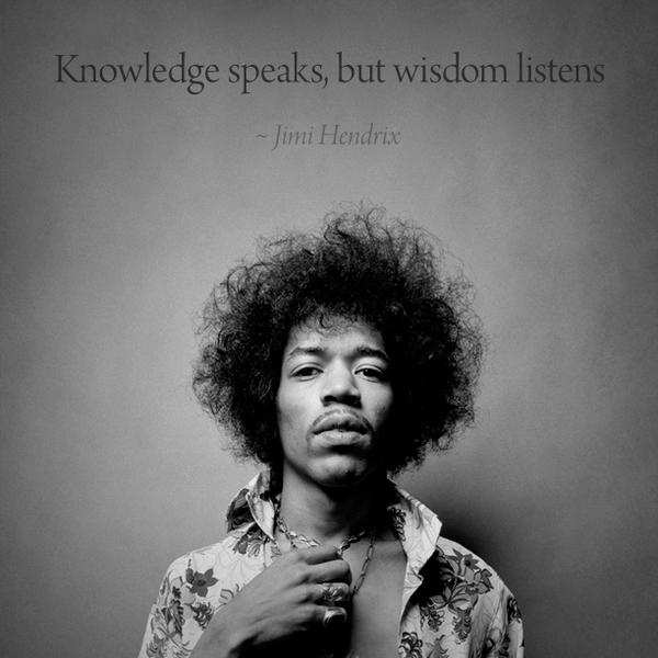 knowledge_wisdom_innovandis