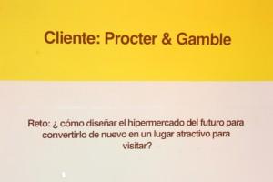 reto procter_gamble_innovandis