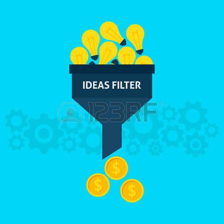 ideas_dinero_innovandis