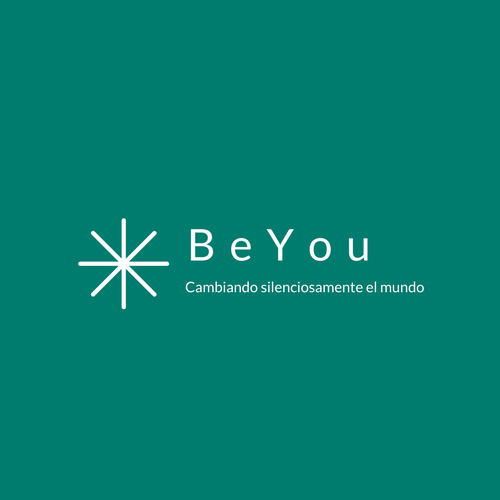 BeYou_innovandis