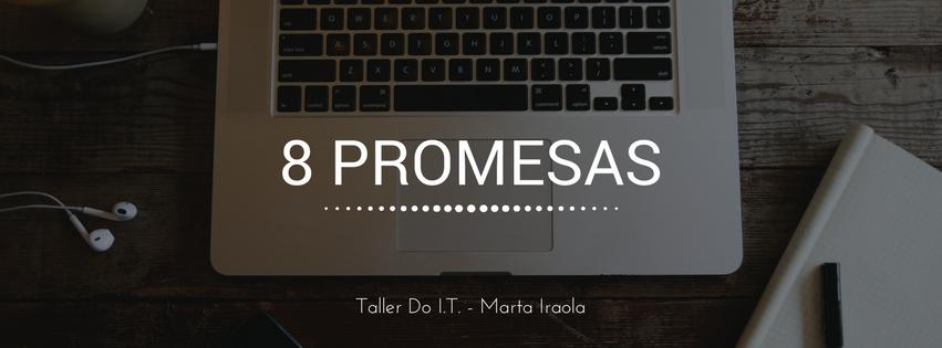 Marta Iraola_innovandis_DOIT_14G