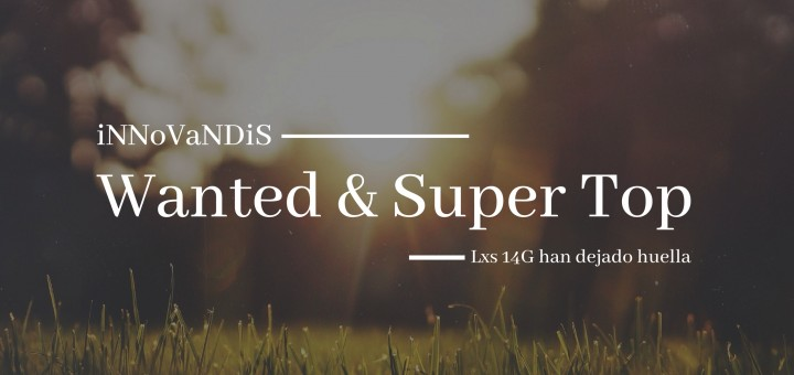wanted+supertop_innovandis