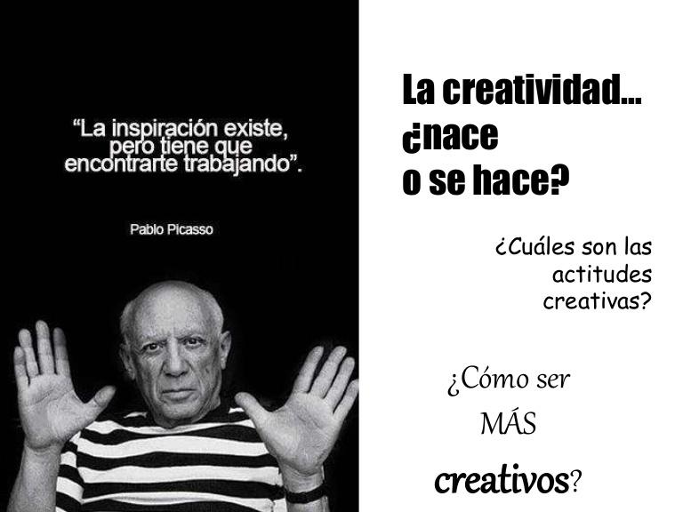 creatividad_innovandis