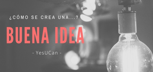 Yes U Can_innovandis