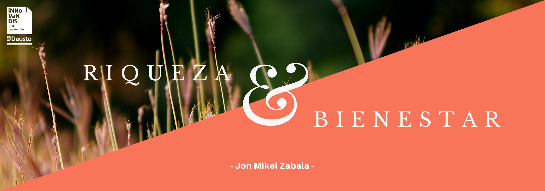 innovandis_JonMikelZabala_Riqueza_Bienestar
