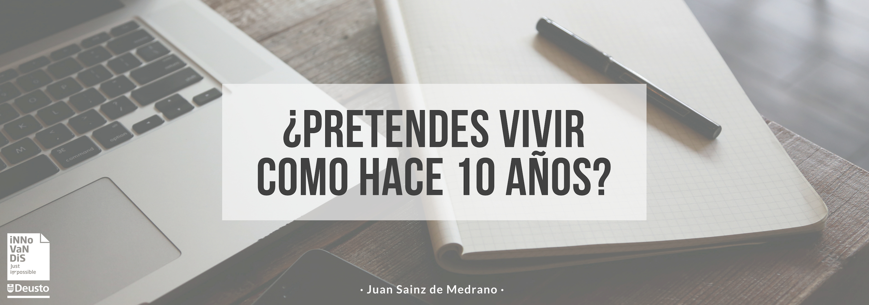 innovandis_JuanSainzdeMedrano