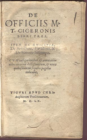 Cicero_de_officiis