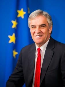 2013.02.04-Embajador-UE-16