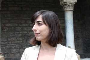 EMILIA GOMEZ-FOTO BLOG MUJERTEKSPACE