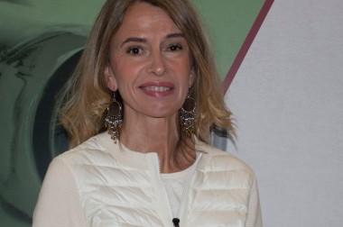 La Banalidad del Mal, por la Dra. Cristina Giménez-Elorriaga