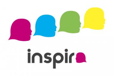 El Proyecto INSPIRA, por la Ingeniera Informática Mª Luz Guenaga