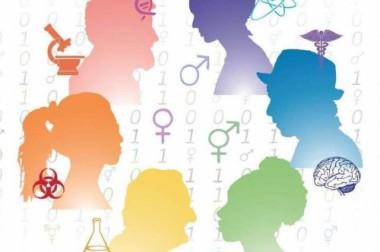 Tomarse en serio el Género… en Ciencia y Tecnología, por Monike Nicolás