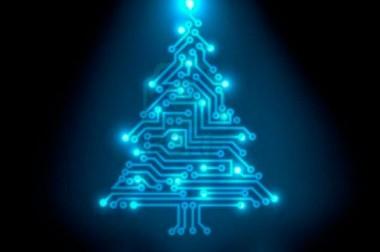 Zorionak, Felices Fiestas, Happy Christmas, Joyeux Noël, Bon Nadal