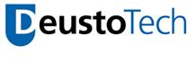 DeustoTech