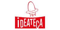 Ideateca