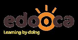 edooca