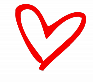 loveRojo