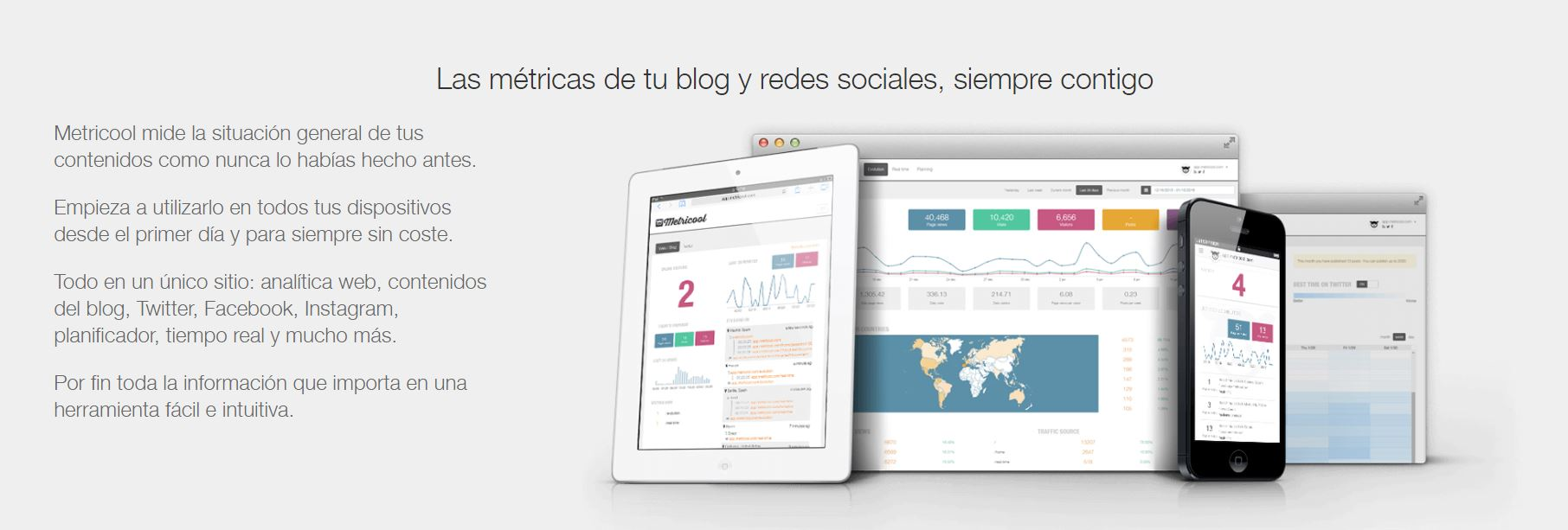 metricool-opiniones
