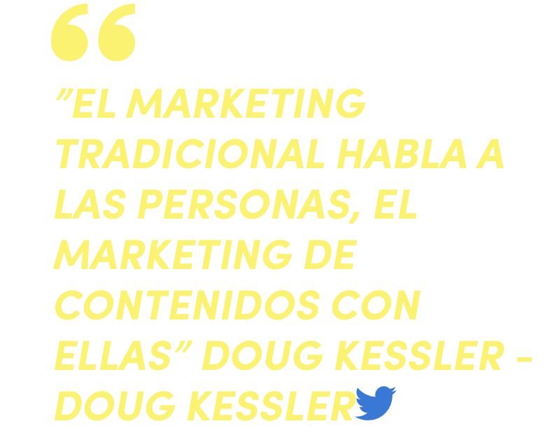 marketing-contenidos-que-es