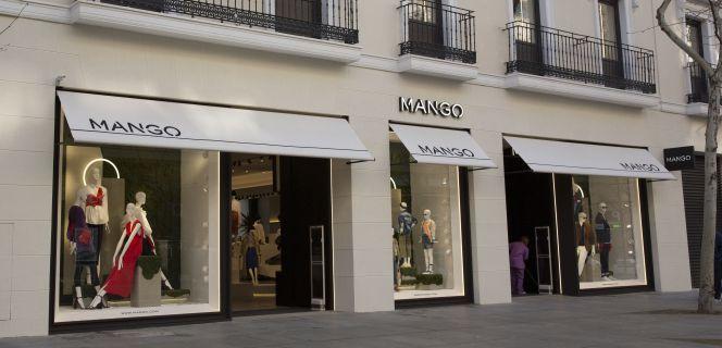 mango-tienda-tecnologica
