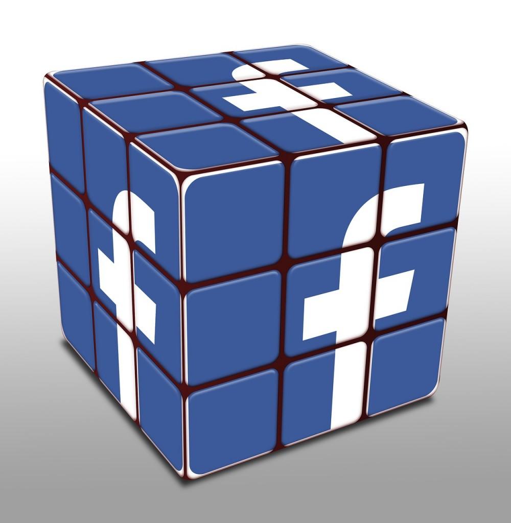 Opcion 3 2Master Marketing Deusto Como Conseguir Me Gusta Facebook