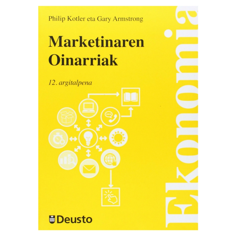 marketing-euskera-Deusto