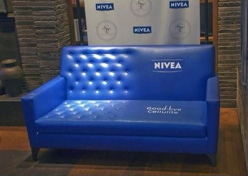 nivea-brilliant-ads