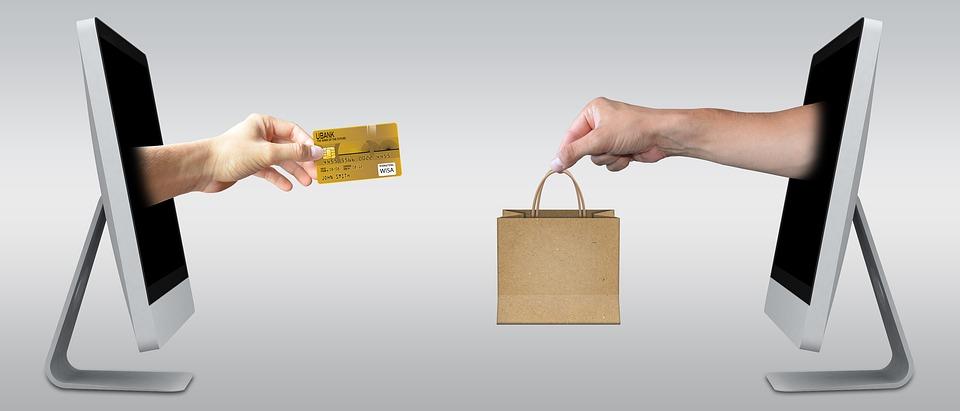 ecommerce-marketing-deusto