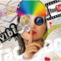 diferencia entre branded content y publicidad nativa