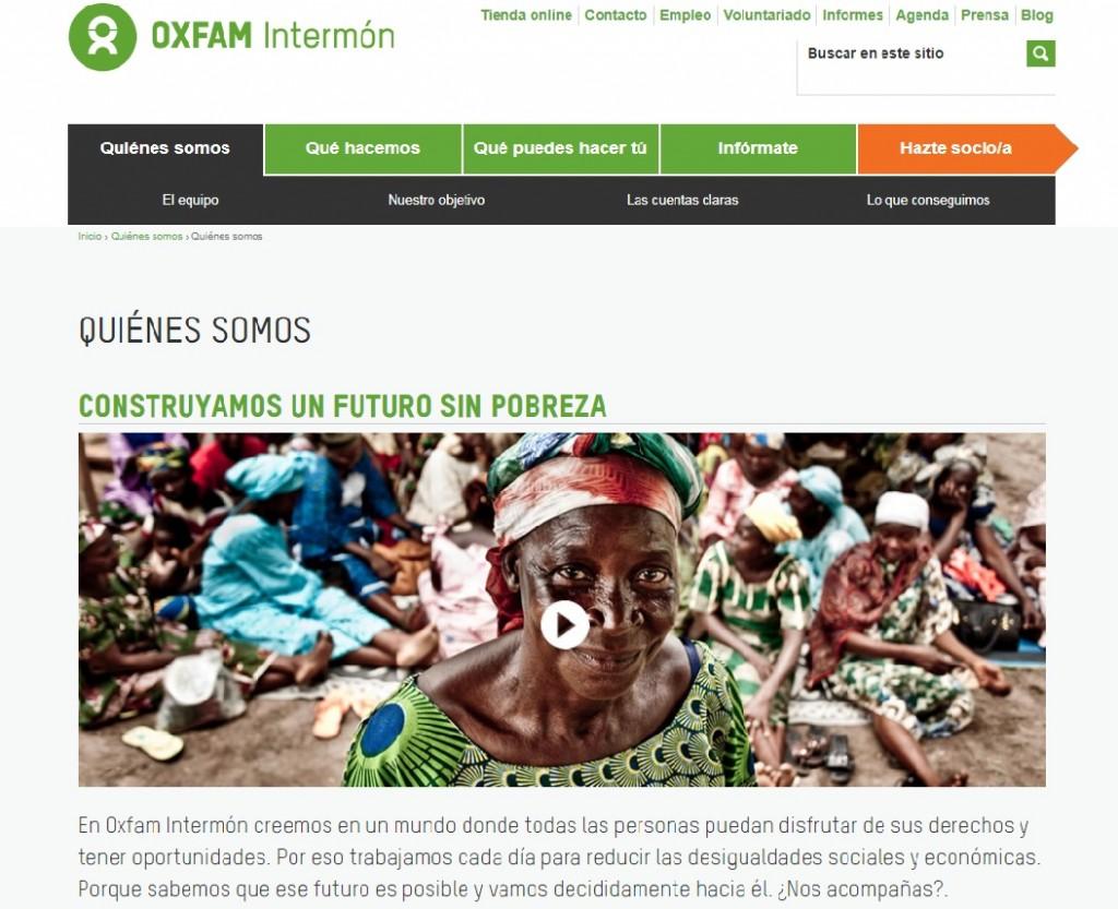 intermon oxfam2