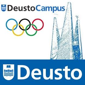 Deusto Campus Deportes SS