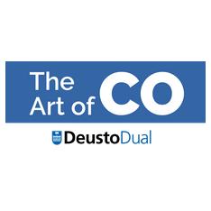 Blog Dual