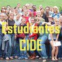 Centro Internacional de Español - CIDE