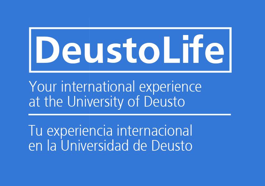 Deusto Life