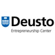 Deusto Entrepreneurship Center