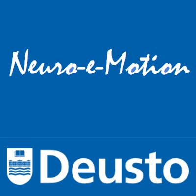 Neuro-e-Motion