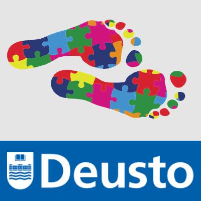 DeustoCampus San Sebastián