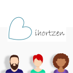 Bihortzen - Alejandro Amillano