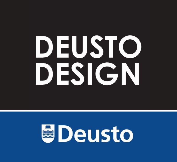 Deusto Design