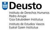Estudios Vascos Pedro Arrupe