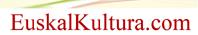 EuskalKultura